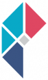PointClear Solutions Icon